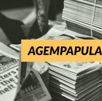 Agempapula