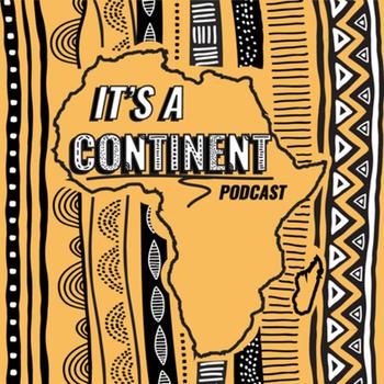 Its a continent.jpg