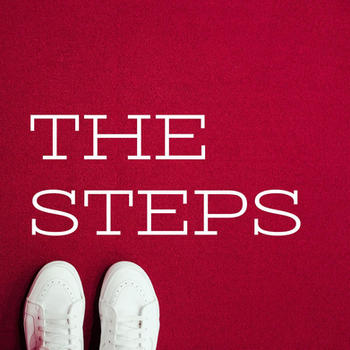 The Steps.jpg
