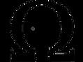 kisspng-alpha-and-omega-symbol-symbols-5