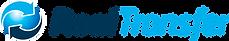 logo Real Transfer.png