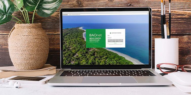 BAOnet_Empresas3.jpg
