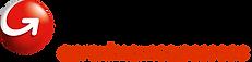 logo_moneygram.png