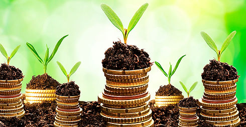 empresas_investimento2.jpg