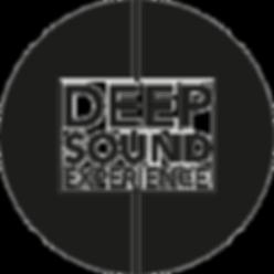 Logo_DeepSoundExperience_edited.png
