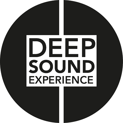 Logo_DeepSoundExperience_edited.png