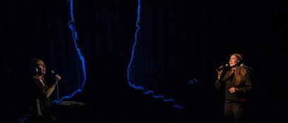 (c)Siem Akkerman voorstellingsfoto.jpg