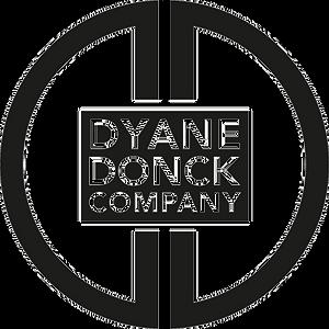 Logo_DyanneDonckCompany_edited.png