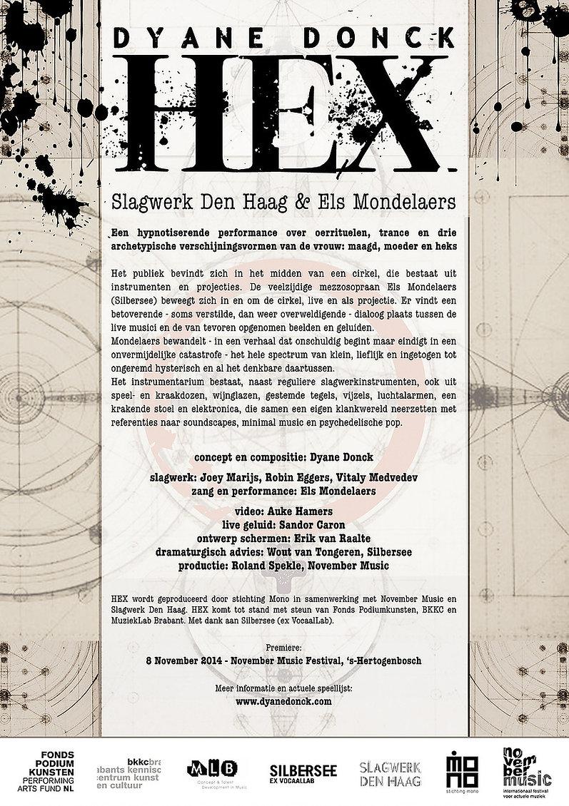 hex flyer.jpg