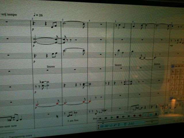 1. partituur computer.jpg