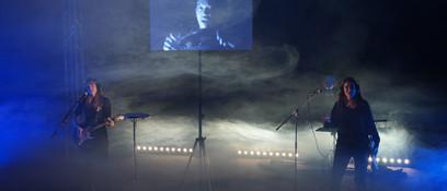 (c)Auke Hamers voorstellingsfoto MYRIAM2