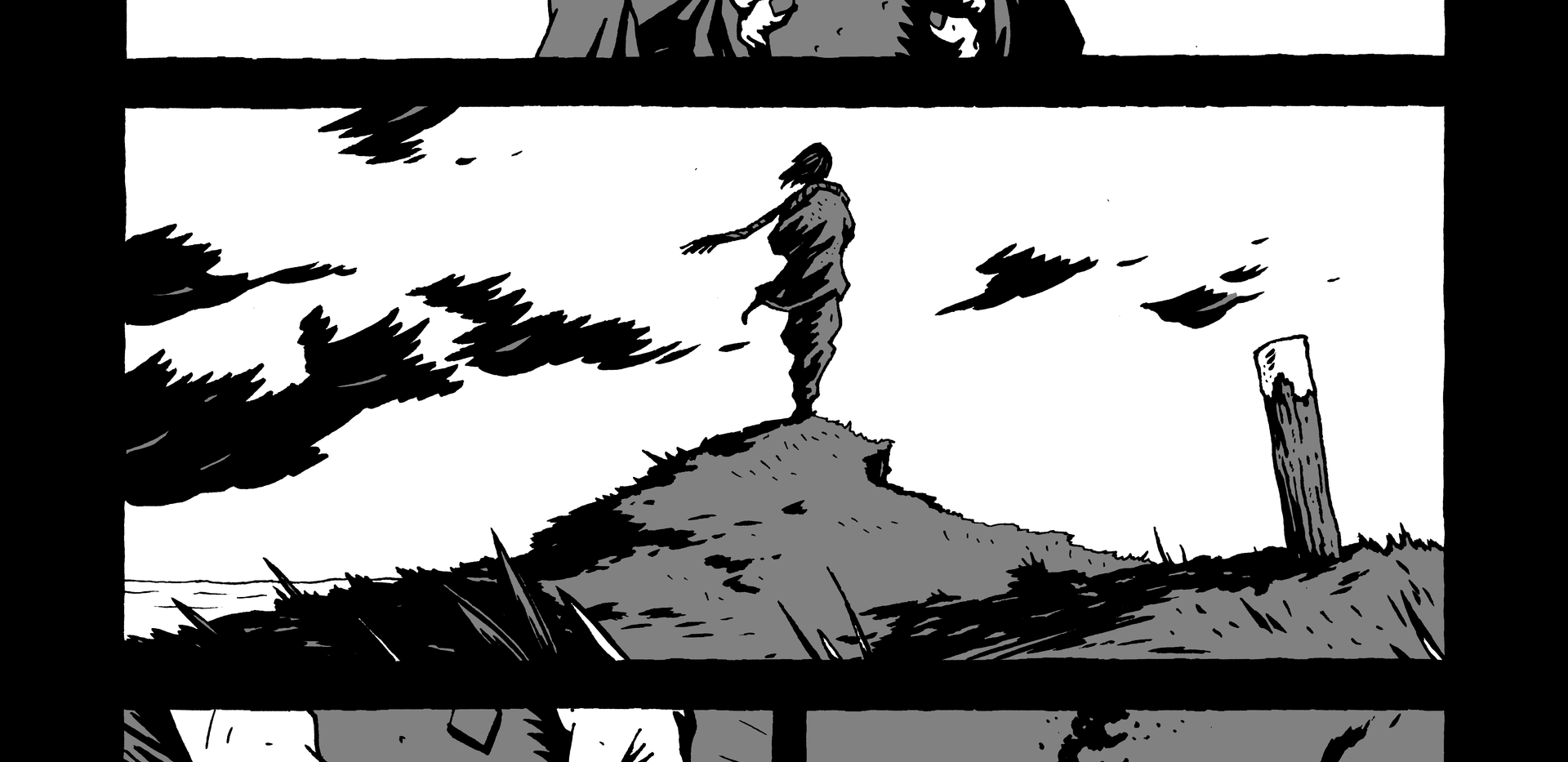 scene6_pag1_ink_grey.png