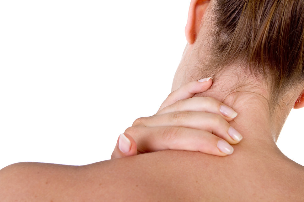Dr  David Pascal, Chiropractor | Health Institute of NC