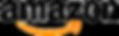 アマゾン amazon 脱毛器 光脱毛器 ベルソラーレ ランキング
