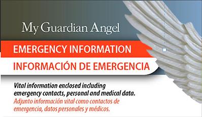 GuardianAngelCard.png