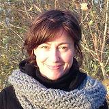 Lisette van Baars.jpg