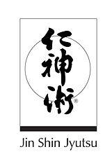 JSJ_logo_FINAL.jpg