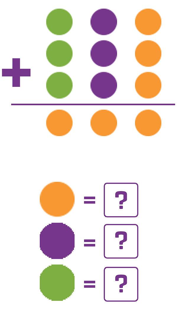 math full.jpg