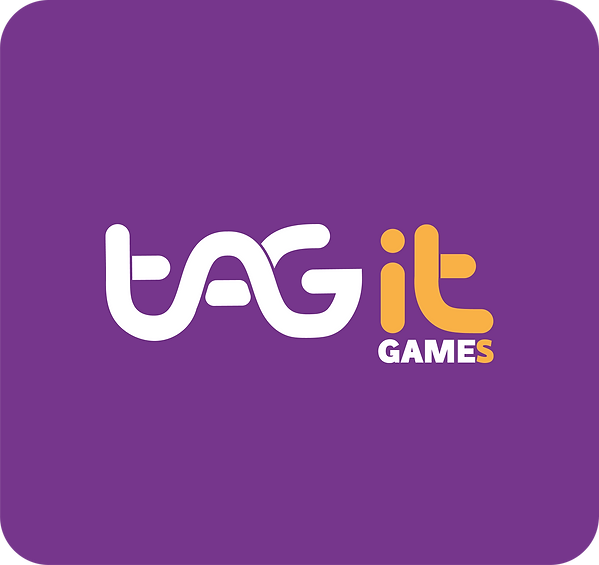 TagitGames-Logo Final-000.png
