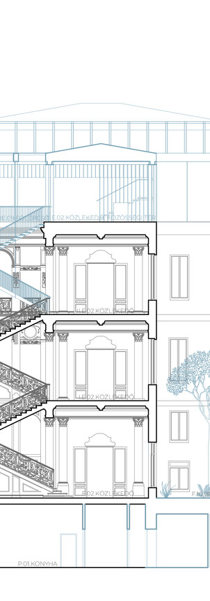 section04.jpg
