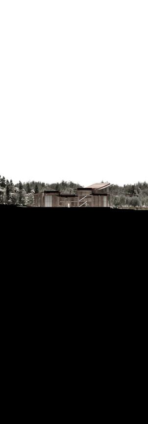 seccion-cross.jpg