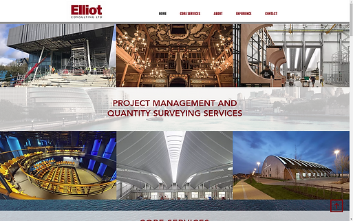 Elliot Consulting Ltd. Home.png