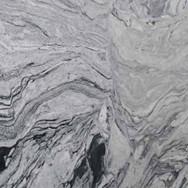 viscont-white-800x511.jpg