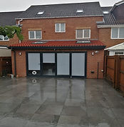 Extension project Romford - after 3.jpg