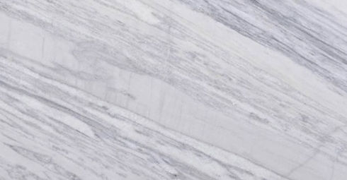 Moon-marble close up 1