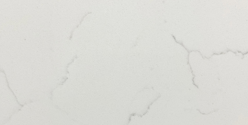 bianco-merino-close-upjpg