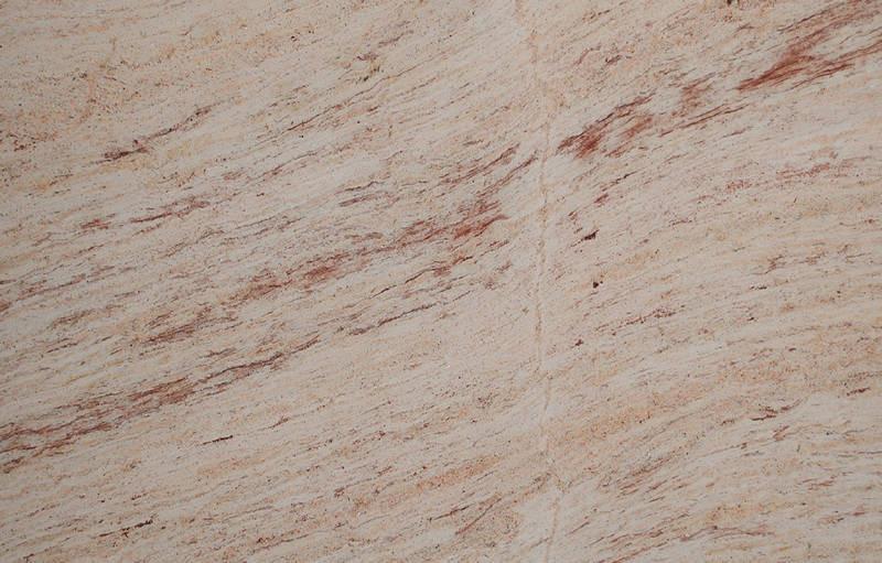 ivory-brown-800x511.jpg