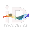 ID Logo_edited.png
