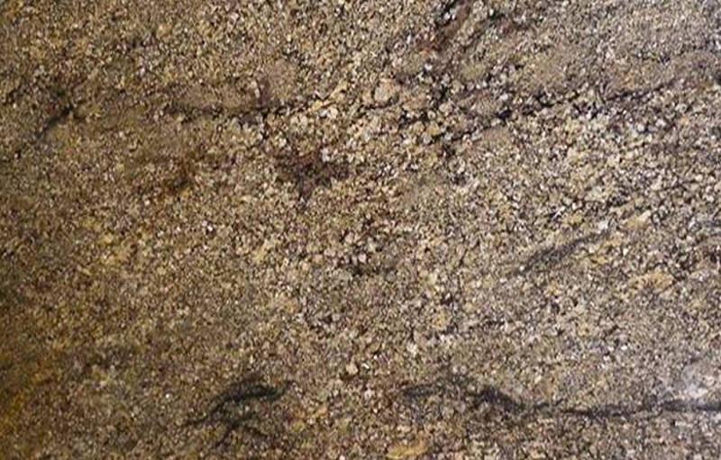 coral-gold-800x511.jpg