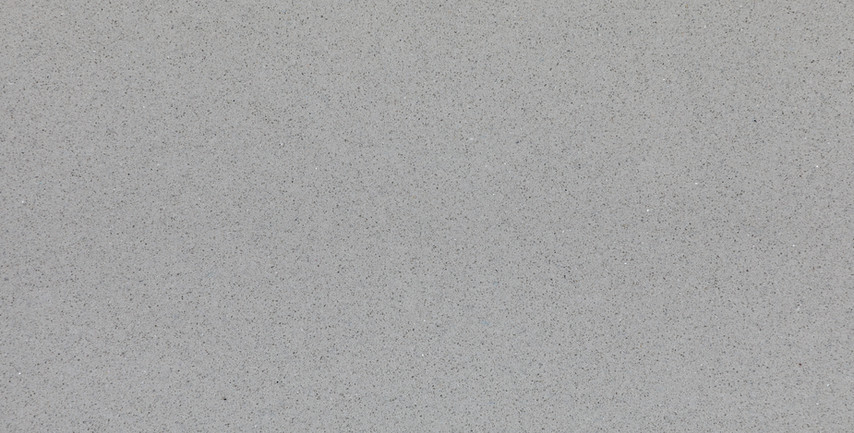 grigio-glitter-close-up-1jpg
