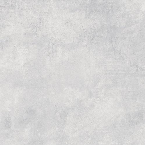 Stableton Still Grey