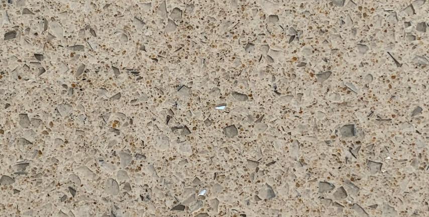 cream-sparkle-close-up.jpg
