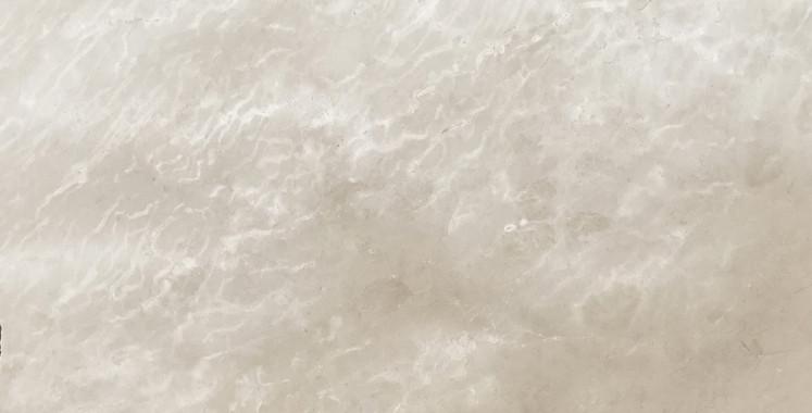 crema-marfill-full-slabjpg