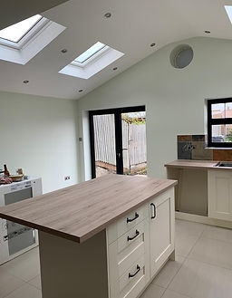 Extension project Orpington 1.jpg