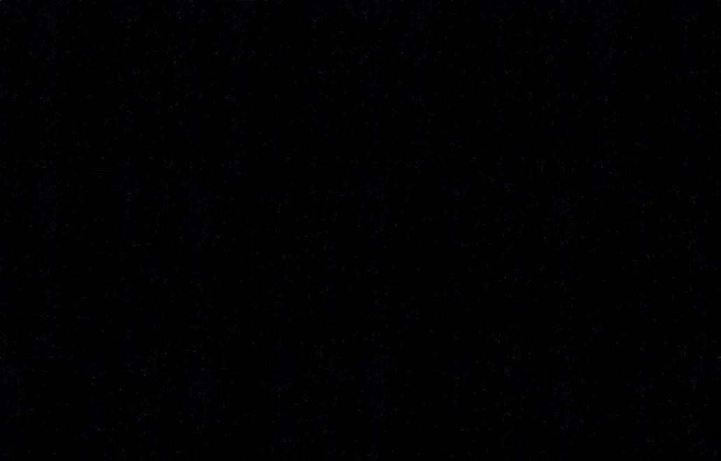 absolute-black-new-1280x819-1030x659.jpg
