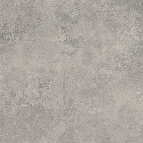 Cementino Grey