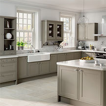 xxl_tullymore-fitted-kitchen.jpg