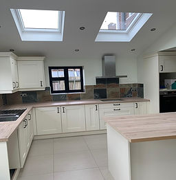 Extension project Orpington.jpg