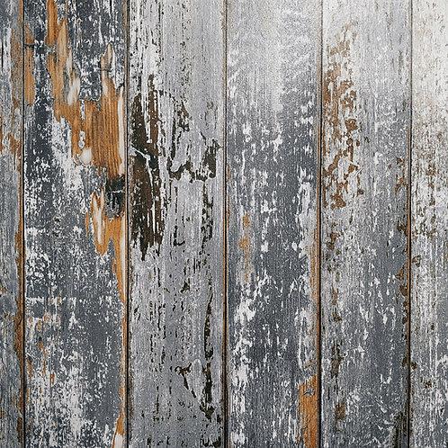 Friso Wood Blue