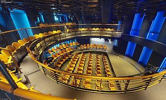 bvd-theatre-soho19-bysoda.jpg