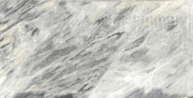 butterfly-grey-full-slab-e1550572040828