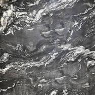 black-forest-800x511.jpg