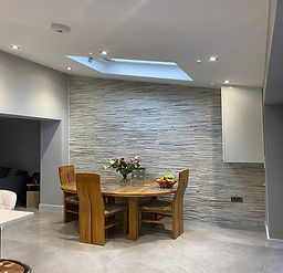 Extension project Romford - after 2.jpg