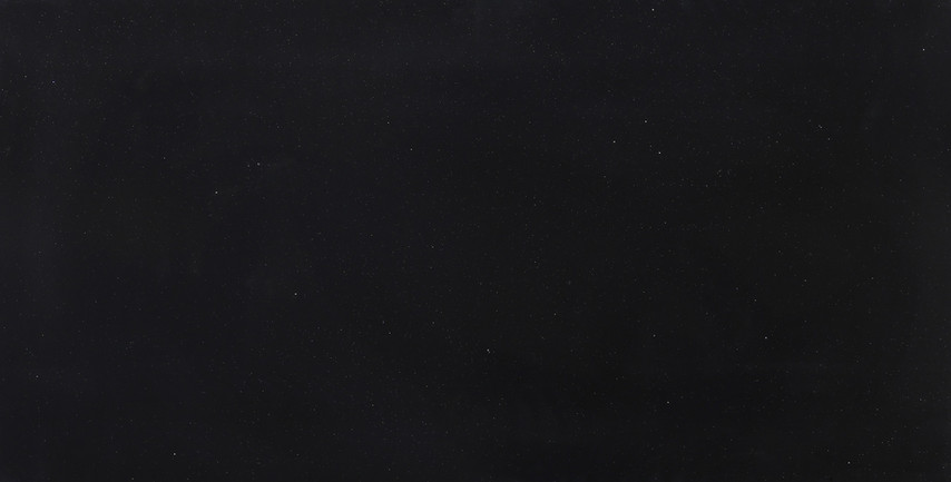 nero-glitter-vk