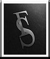 Foreign Stones Logo