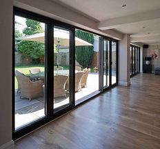 eurocell-doors_7844900798_o-e15336351278